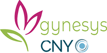 Clinique médicale Gynesys Logo